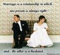 ქმრების ჰოროსკოპი- ანუ როგორი მეუღლე იქნება თქვენი რჩეული